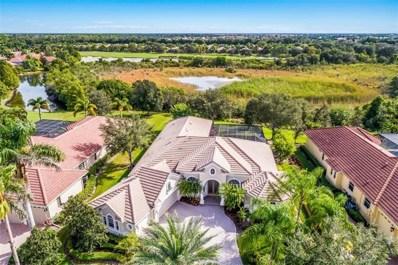7217 Desert Ridge Glen, Lakewood Ranch, FL 34202 - MLS#: A4418243