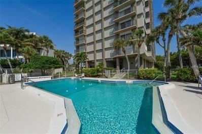 4822 Ocean Boulevard UNIT 8C, Sarasota, FL 34242 - #: A4418255
