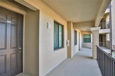 16804 Vardon Terrace UNIT 205, Bradenton, FL 34211 - MLS#: A4418256