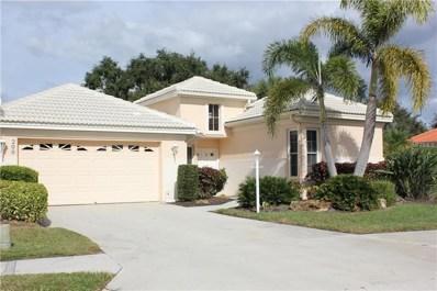 200 Vestavia Drive, Venice, FL 34292 - MLS#: A4418264