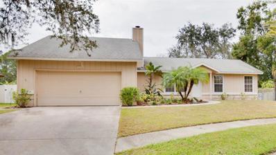 2154 Black Oak Court, Sarasota, FL 34232 - MLS#: A4418273
