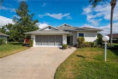 4534 Fern Drive, Bradenton, FL 34208 - MLS#: A4418292