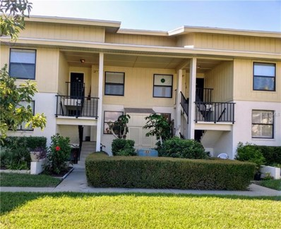 9226 Midnight Pass Road UNIT 3B, Sarasota, FL 34242 - MLS#: A4418316