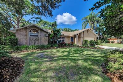 8512 10TH Avenue NW, Bradenton, FL 34209 - MLS#: A4418317