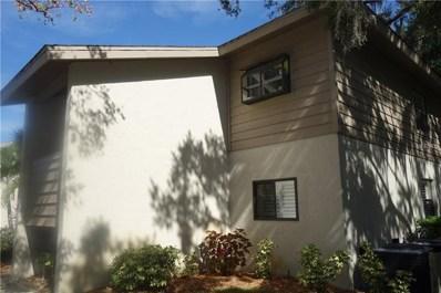 3269 Cross Creek Drive UNIT 3269, Sarasota, FL 34231 - MLS#: A4418319