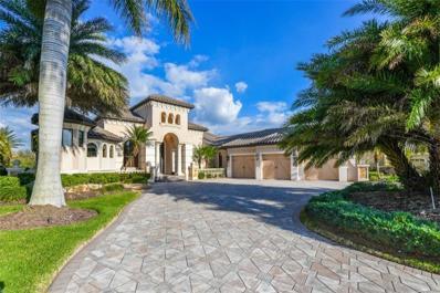 7003 Belmont Court, Lakewood Ranch, FL 34202 - MLS#: A4418322