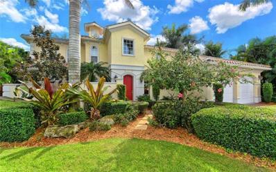 1808 Stanford Lane, Sarasota, FL 34231 - #: A4418337