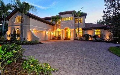 6931 Winners Circle, Lakewood Ranch, FL 34202 - MLS#: A4418358