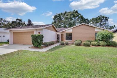 15918 Mystic Way, Tampa, FL 33624 - MLS#: A4418377