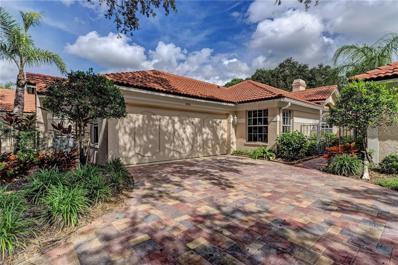 4014 Lyndhurst Court, Sarasota, FL 34235 - MLS#: A4418391