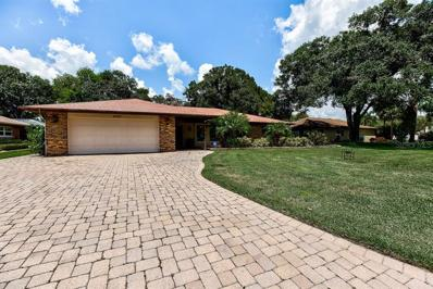 4665 Arborfield Road, Sarasota, FL 34235 - MLS#: A4418392