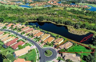 1174 Cielo Court, North Venice, FL 34275 - MLS#: A4418397