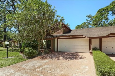 4652 Oak Forest Drive E UNIT 38, Sarasota, FL 34231 - MLS#: A4418454
