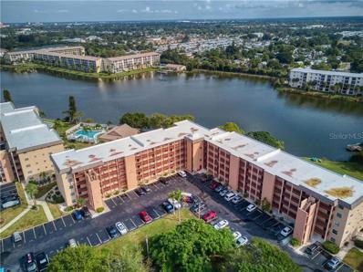 4109 Lake Bayshore Drive UNIT 407, Bradenton, FL 34205 - MLS#: A4418470