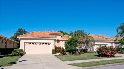 8191 Nice Way, Sarasota, FL 34238 - #: A4418472