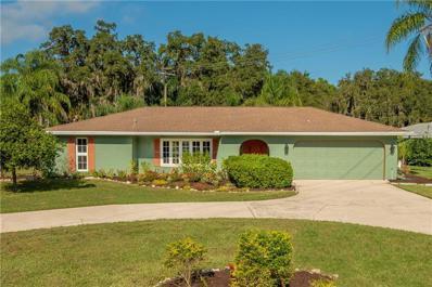 4807 W Country Club Drive, Sarasota, FL 34243 - MLS#: A4418499