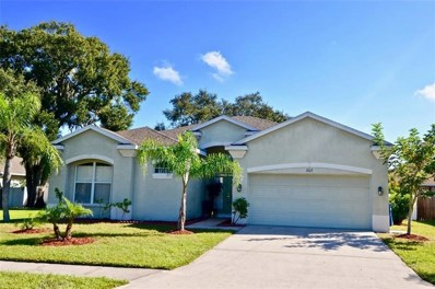 207 39TH Street E, Bradenton, FL 34208 - MLS#: A4418501