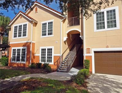 4140 Central Sarasota Parkway UNIT 1211, Sarasota, FL 34238 - MLS#: A4418524