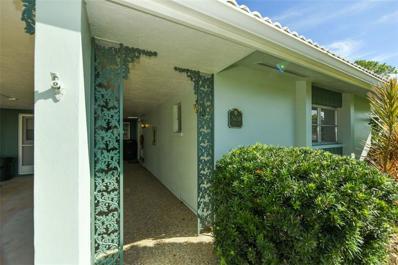 3670 Collins Street UNIT 1216, Sarasota, FL 34232 - #: A4418525