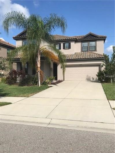 5580 Foxtail Palm Lane, Sarasota, FL 34233 - #: A4418536