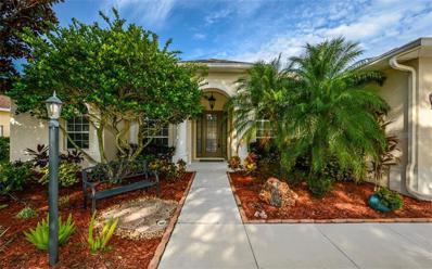 13851 Wood Duck Circle, Lakewood Ranch, FL 34202 - MLS#: A4418537