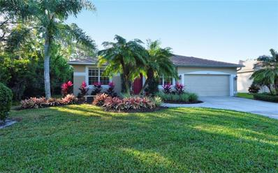 7504 Ridge Road, Sarasota, FL 34238 - #: A4418549