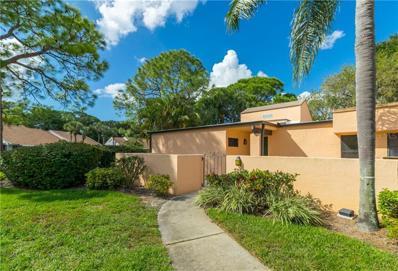 5235 Myrtle Wood UNIT 18, Sarasota, FL 34235 - #: A4418558