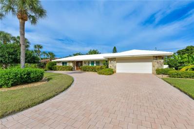 5596 Shadow Lawn Drive, Sarasota, FL 34242 - MLS#: A4418559