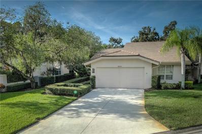 4012 Penshurst Park, Sarasota, FL 34235 - MLS#: A4418561