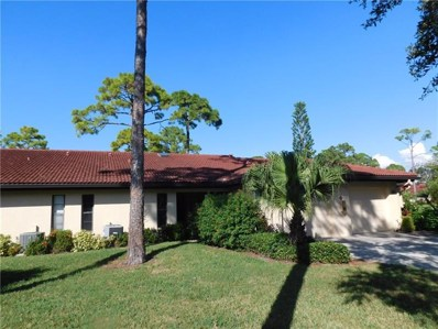 3773 Spanish Pine Court UNIT 198, Sarasota, FL 34238 - #: A4418570