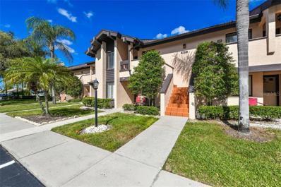 6211 Timber Lake Drive UNIT B6, Sarasota, FL 34243 - MLS#: A4418572