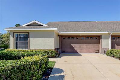 1704 Terra Ceia Bay Circle, Palmetto, FL 34221 - MLS#: A4418625