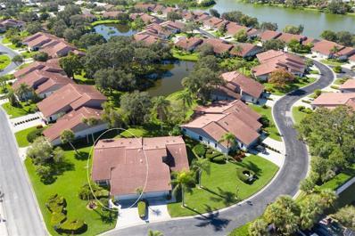 3898 Wilshire Circle W UNIT 99, Sarasota, FL 34238 - MLS#: A4418636