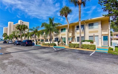 5950 Midnight Pass Road UNIT 316, Sarasota, FL 34242 - MLS#: A4418638