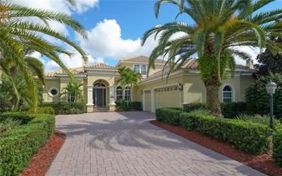 7007 Belmont Court, Lakewood Ranch, FL 34202 - MLS#: A4418673