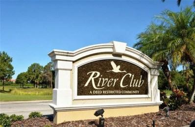 7607 Harrington Lane, Bradenton, FL 34202 - MLS#: A4418678