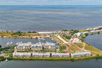 575 Bahia Beach Boulevard