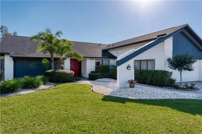 3600 Country Place Boulevard, Sarasota, FL 34233 - MLS#: A4418698