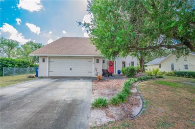 3703 70TH Street E, Palmetto, FL 34221 - MLS#: A4418706