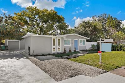4412 W Oklahoma Avenue, Tampa, FL 33616 - #: A4418711