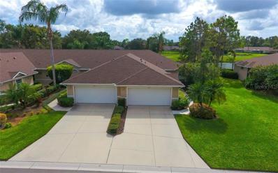 5141 Peppermill Court, Sarasota, FL 34241 - #: A4418717