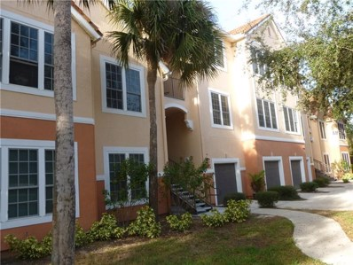 4126 Central Sarasota Parkway UNIT 2014, Sarasota, FL 34238 - MLS#: A4418734