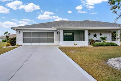 307 Bryce Court, Sun City Center, FL 33573 - MLS#: A4418739