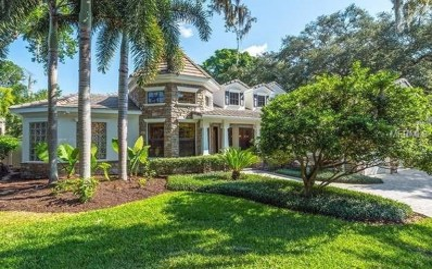 2515 Puritan Terrace, Sarasota, FL 34239 - MLS#: A4418749