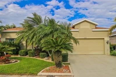 4987 Oldham Street, Sarasota, FL 34238 - MLS#: A4418775