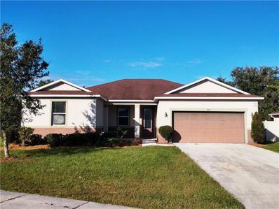 6211 73RD Avenue E, Palmetto, FL 34221 - MLS#: A4418794