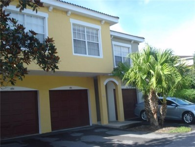 5500 Bentgrass Drive UNIT 6-118, Sarasota, FL 34235 - MLS#: A4418799