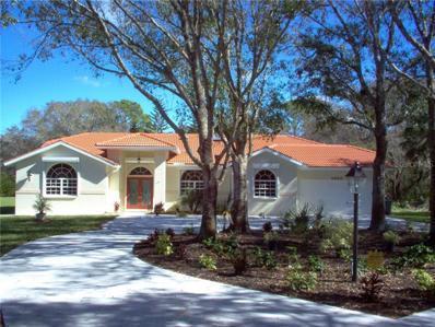 4680 San Siro Drive, Sarasota, FL 34235 - MLS#: A4418806