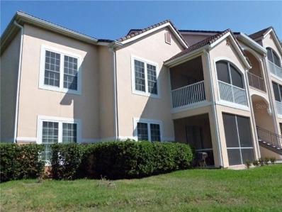 4130 Central Sarasota Parkway UNIT 1828, Sarasota, FL 34238 - MLS#: A4418812