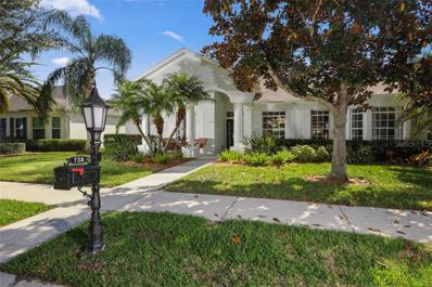 738 Anna Hope Lane, Osprey, FL 34229 - MLS#: A4418828